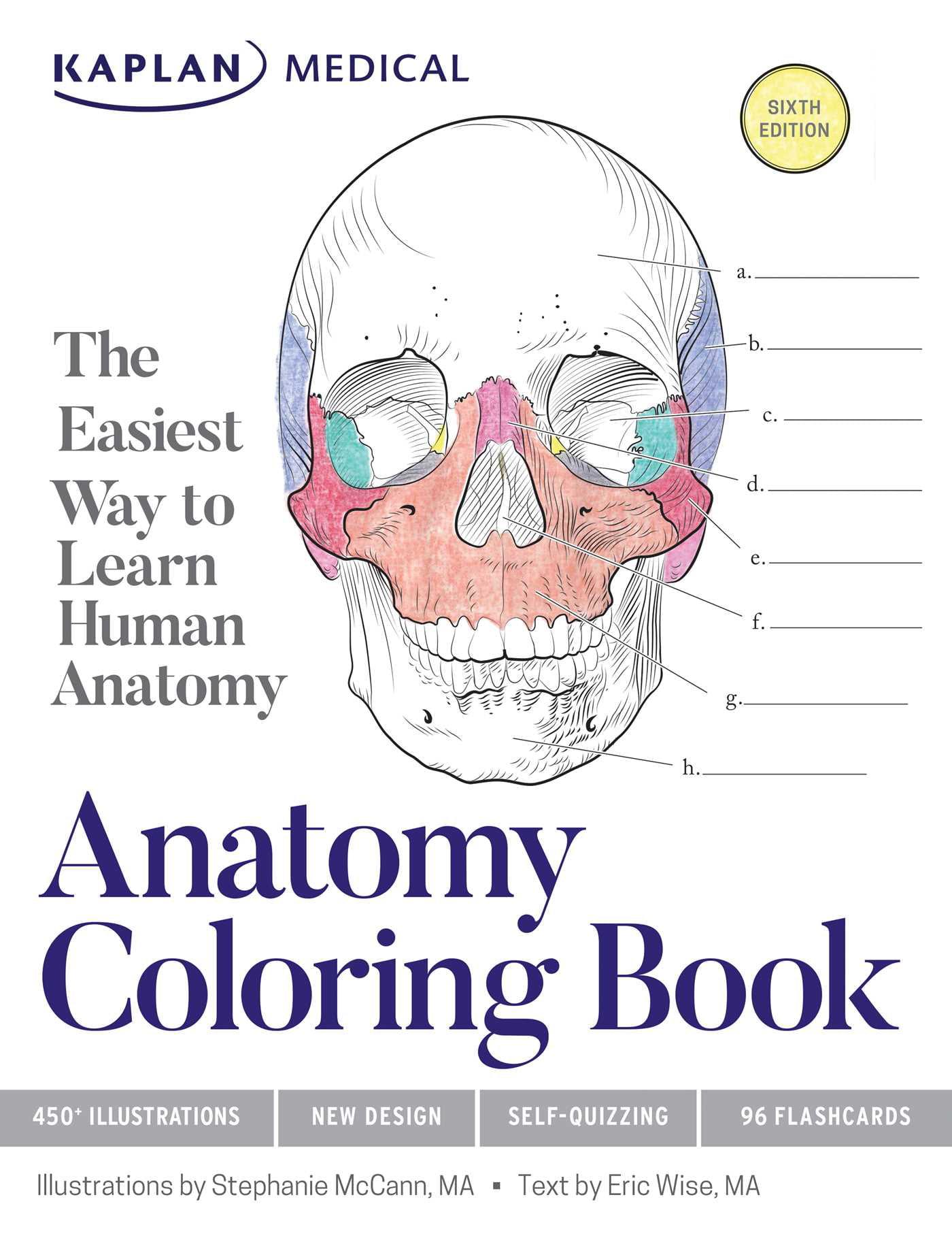 Veterinary Medicine Books - Walmart.com