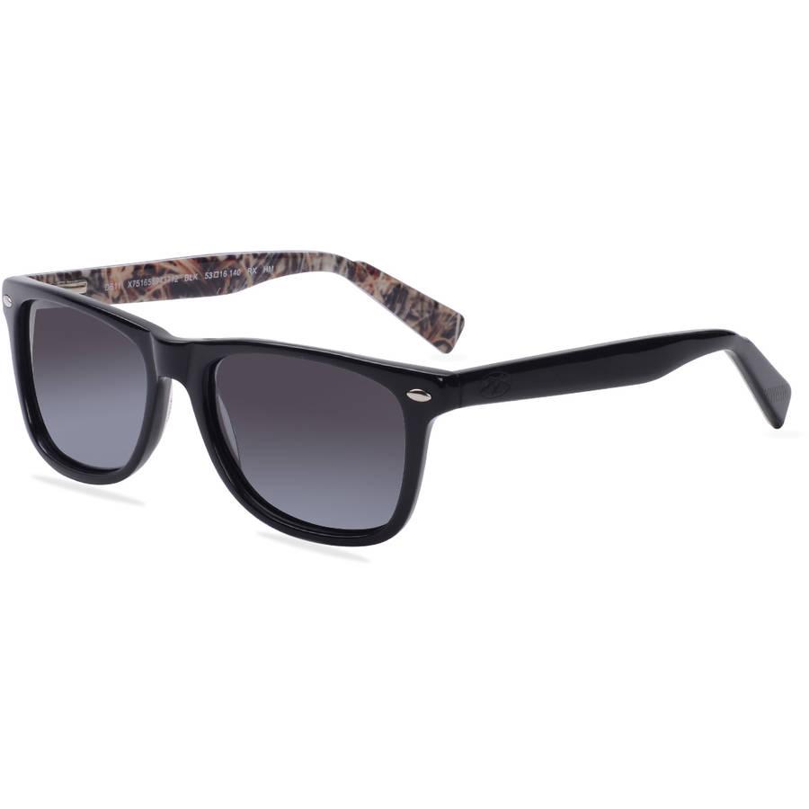 goggles cost  Should I Wear Glasses or Contacts - Walmart.com