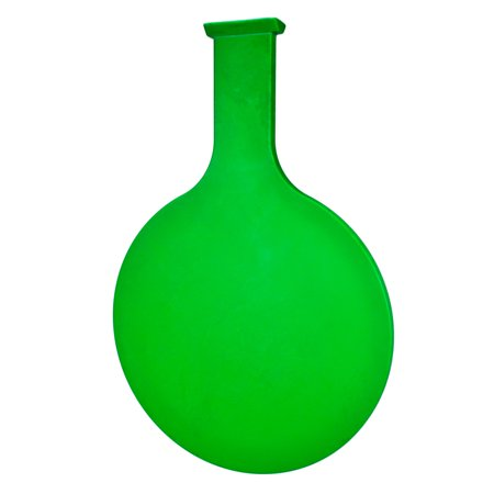 Meprolight Reactive Target System, 150mm Target for Veleta 24 and Veleta3 The Reactive Target System, 150mm Target for Veleta 24 and Veleta3Specifications:- Target Size: 150mm- Suitable for use with: 9mm and .45 caliber ammunition- Color: Green- Quantity: 1 Per/Pack