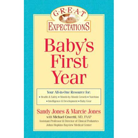Great Expectations: Baby