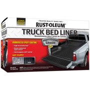 Rust-Oleum 1gal Kit Pro Grade Truck Bed