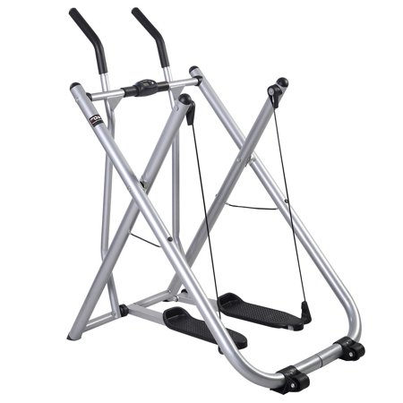 Fitness Air Walker Glider Exercise Machine Workout