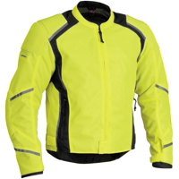 Firstgear Mesh-Tex Jacket