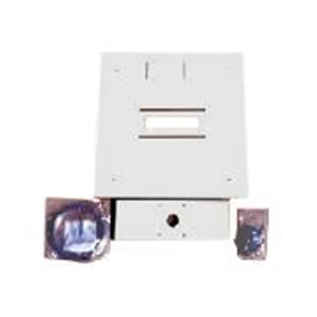 VIEWSONIC False Ceiling Plate for Projector mount PM-FCP - image 1 de 1