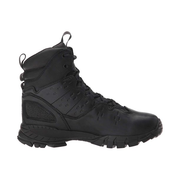 "5.11 Tactical XPRT 3.0 Waterproof 6"" Boot Black"