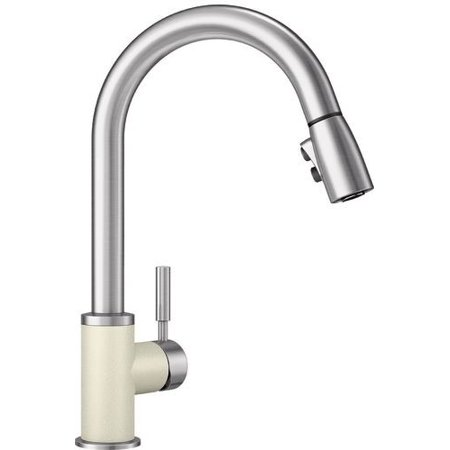 Blanco 442060 Sonoma Kitchen Faucet