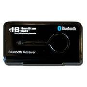 Hamilton Buhl Bluetooth Wireless Audio Receiver