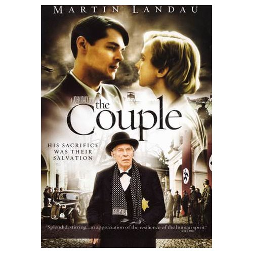 The Couple (2004)