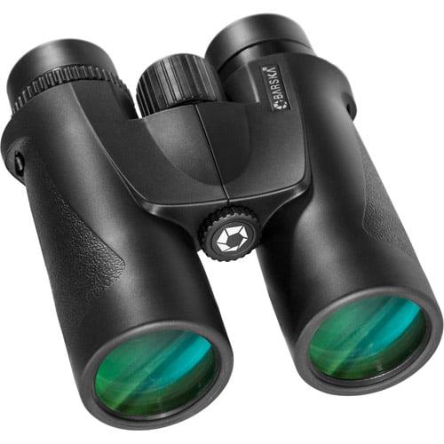 Barska 10 x 42 WP Colorado Binoculars