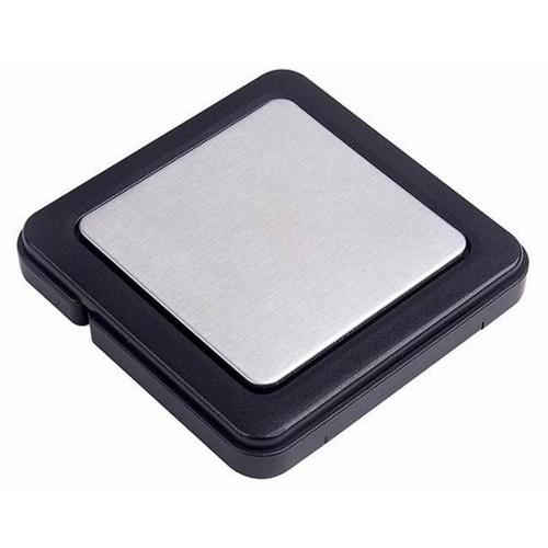 Fuzion Global XTR-650 Digital Pocket Scale 650g x 0. 1g