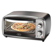 Oster Countertop Ovens
