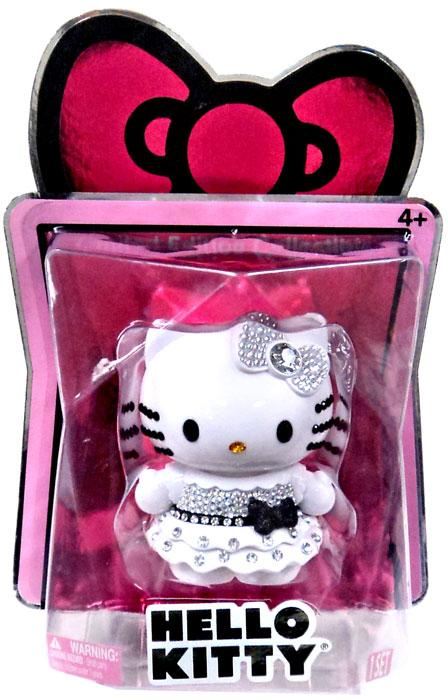 Hello Kitty Doll by