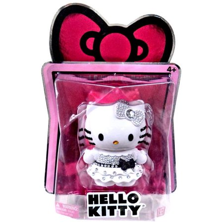 Hello Kitty Doll](Hello Kitty Voodoo Doll)