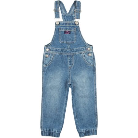 Shop for toddler denim overalls online at Target. Free shipping on purchases over $35 and save 5% every day with your Target REDcard.