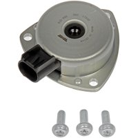 Dorman - Oe Solutions Engine Variable Timing Solenoid P/N:916-892