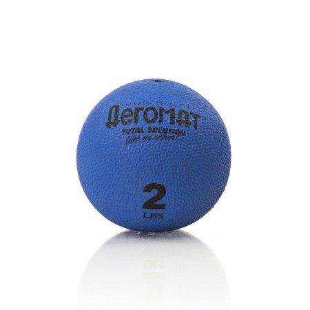 "AEROMAT Petite Weight Ball 3.5"""