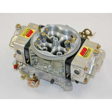 Advanced Engine Design Ho Modified 950 Cfm Carburetor P N 950Hom Bk