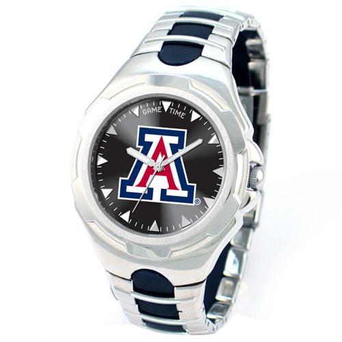 Arizona Victory Mens Watch