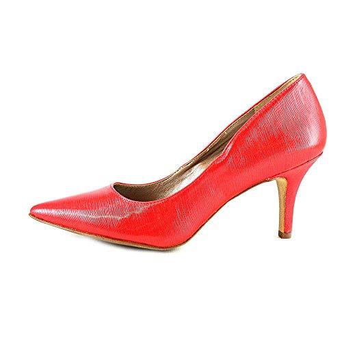 ALFANI Women's Jeules Pointed Toe Pump Heels