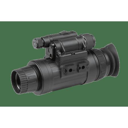 PRG Defense Wolf-14 NL3 Mul-Purpose Night Vision Monocular Gen 2+