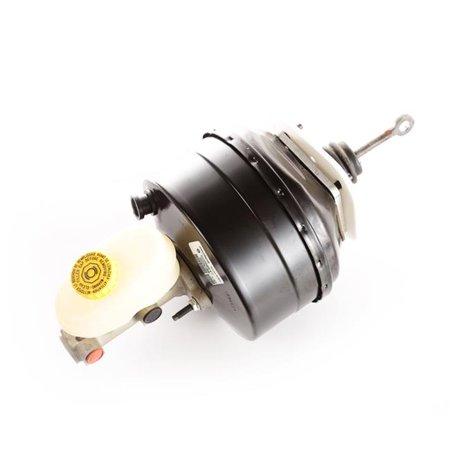 Power Brake Booster Kit for 84-96 Cherokee XJ - image 1 of 1