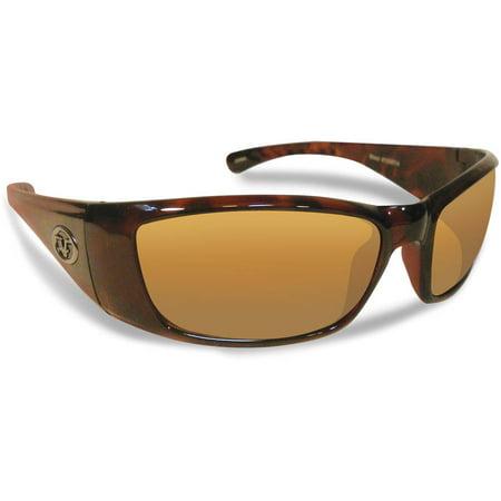 f57af7cb610 Flying Fisherman Boca Grande Polarized Sunglasses