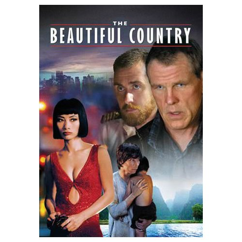 The Beautiful Country (2005)