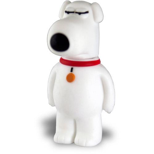 Family Guy 8GB USB Flash Drive, Brian