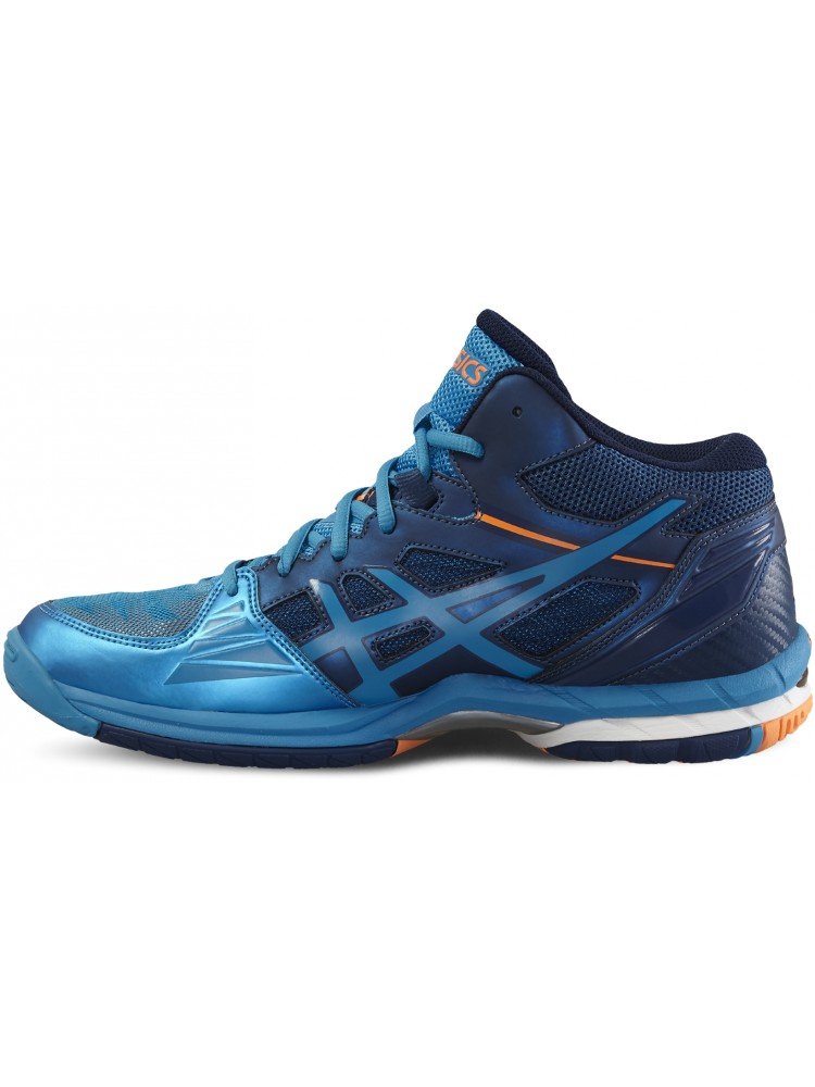 ASICS - Asics Gel-Volley Elite 3 Mt B501N-4301 - Walmart.com 59efb0b6d9