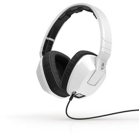 Skullcandy Headphones Walmart Wishmindr Wish List App