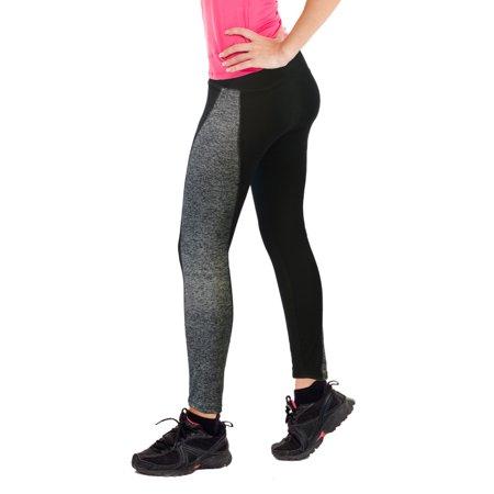 terra  terra women's tights yoga running pants workout