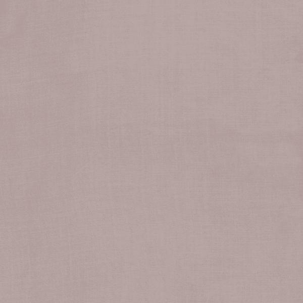 Suntan Brown Shirting, Fabric By the Yard