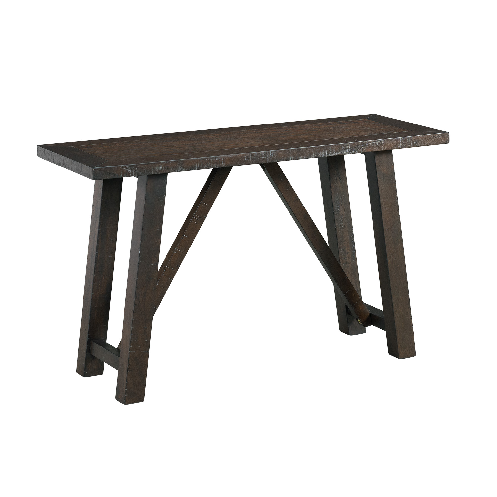 Picket House Furnishings Carter Counter Height Bench