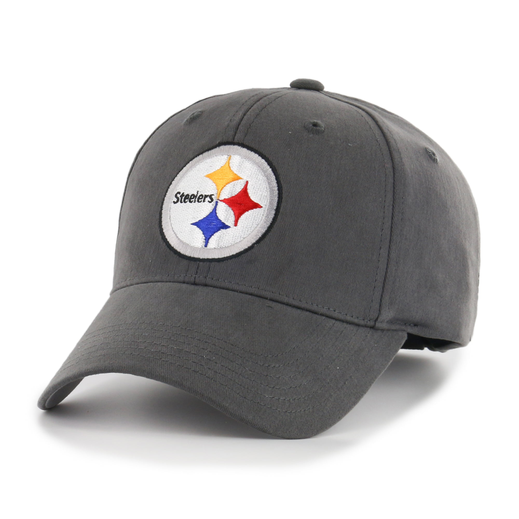 c577ca4e86512c Pittsburgh Steelers Team Shop - Walmart.com