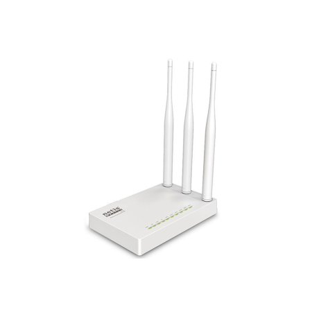 (Routers, Netis Access Point And Repeater Table Portable Broadband Wifi Router)