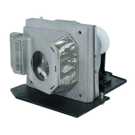 Original Philips Projector Replacement Lamp for Optoma BL-FS300B Bl Fs300b Replacement Lamp
