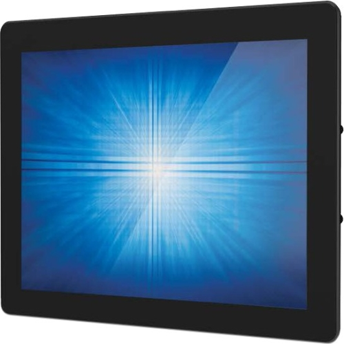 "Elo Touchsystems 1590L 15"" LED Open-frame LCD Touchscreen..."