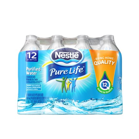 Nestle pure life water dispenser / Online Sale