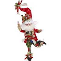 """Mark Roberts Collectible Toy Story Christmas Fairy – Small 10"""" #51-97310"""