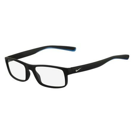 Nike 7090 Eyeglasses (Nylon Eyeglass Frames)