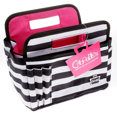 Caboodles Super Cute Large Makeup Caddy (Color May Vary) - Simple Cute Halloween Makeup