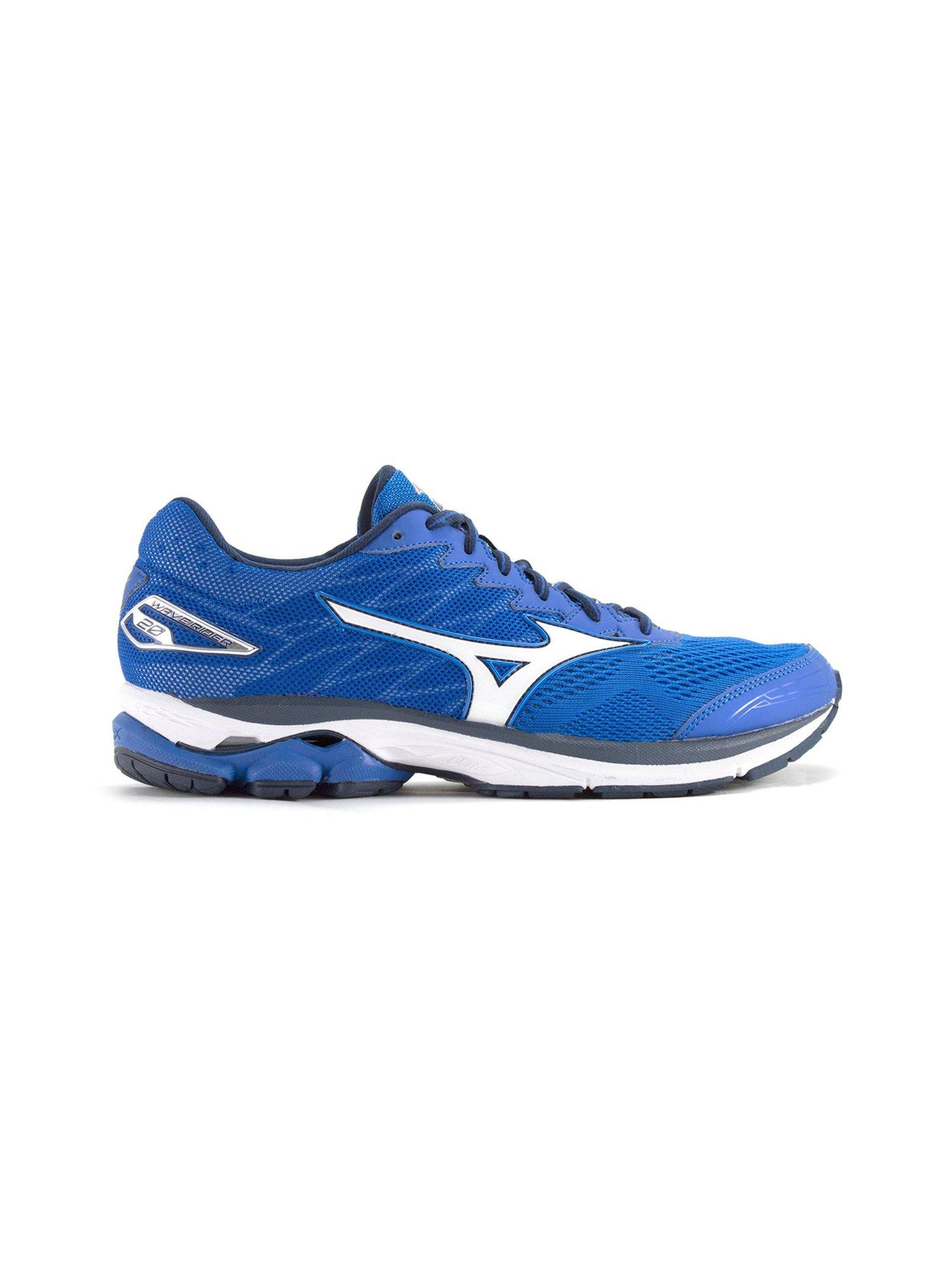 tenis mizuno wave legend 4 pre�o walmart one italy gold