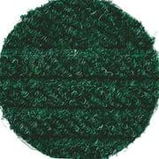 ANDERSEN 2240 PINE 4X10 Waterhog Eco Elite(TM), Southrn Pine, 4x10