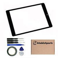 Atabletparts Replacement Digitizer Touch Screen Panel For Nextbook 7 NX700QC16G 7 Inch Tablet PC