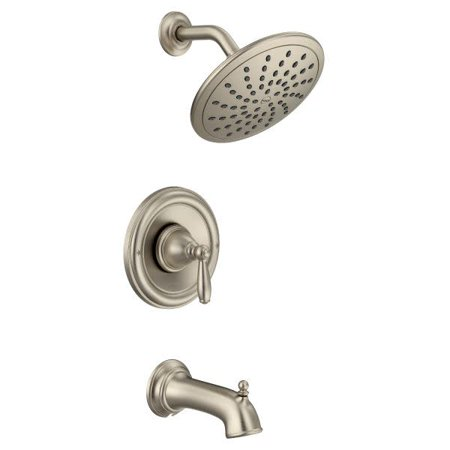 Moen T2253EP Brantford Tub And Shower Trim Package