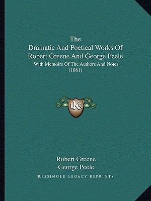 Professor Robert Greene