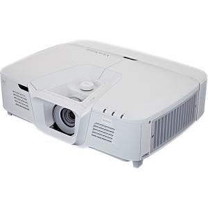 Viewsonic LightStream PRO8800WUL 3D WUXGA 5200 Lumen DLP Projector by Viewsonic