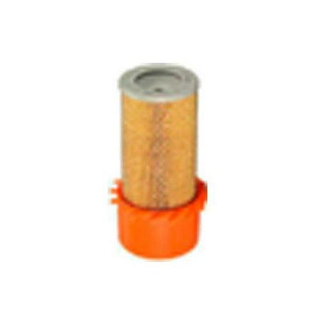 Fram Group Cak256 Air Filter