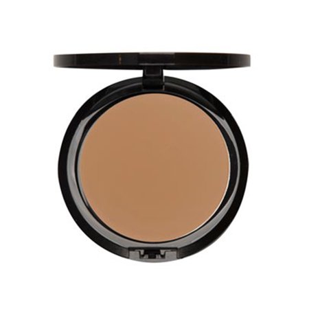 IMAN Clay 1 Second to None Cream to Powder Foundation