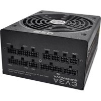 EVGA SuperNOVA 850 G2 80+ GOLD, 850W ECO Mode Fully Modular NVIDIA SLI and Crossfire Ready Power Supply